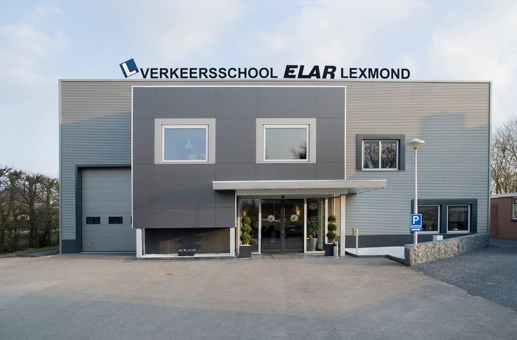 Rijlessen volgen in Lexmond en omstreken doe je bij verkeersschool Elar (5)